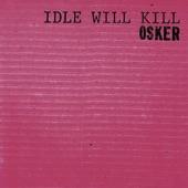 Osker - Kinetic