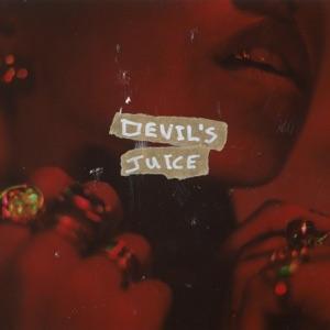 Devil's Juice - Single