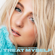 Nice to Meet Ya (feat. Nicki Minaj) - Meghan Trainor - Meghan Trainor