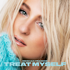 Meghan Trainor, Lennon Stella & Sasha Sloan - Workin' On It (feat. Lennon Stella & Sasha Sloan) MP3