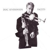 Doc Severinsen - Siciliano