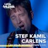 Stef Kamil Carlens - Lay Your Worry Down (Live - uit Liefde voor Muziek) artwork