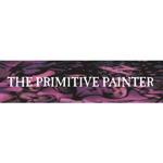 The Primitive Painter - Hope