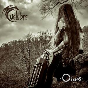 Cuélebre - Oinos