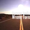 Wrong Turn - Herman Smile