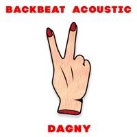 Backbeat (Acoustic) - Single