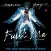 Marvin Gaye - Funk Me (The John Morales M+M Mixes)