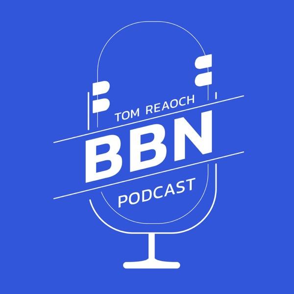BBN Brasil Podcast - Brasil Business Network