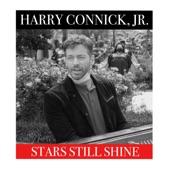 Harry Connick Jr. - Stars Still Shine