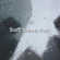 Rain Sounds, BodyHI & Rain for Deep Sleep Rain Sounds for Sleep - Rain Sounds, BodyHI & Rain for Deep Sleep
