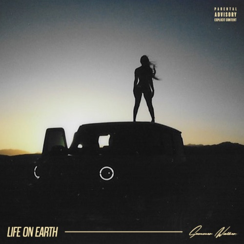 Summer Walker – Life On Earth [iTunes Plus AAC M4A]