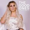 The Good Ones Single