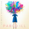 Pablo Ill - It Was a Great Time Grafik
