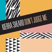 Don't Judge Me - Single