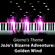 Fonzi M Giorno's Theme: Il Vento D'oro (JoJo's Bizarre Adventure: Golden Wind) - Fonzi M