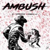 Ambush by OFB iTunes Track 1