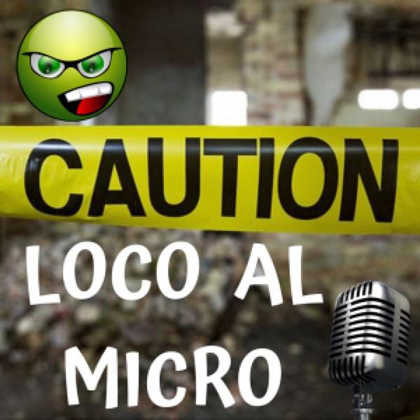 Loco al Micro