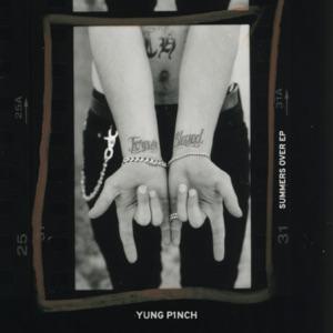 Yung Pinch - Don't Fall 4 It
