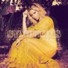 Ashley Tisdale - Symptoms Album