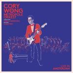 Cory Wong & Metropole Orkest - Better (feat. Cody Fry)