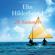 Elin Hilderbrand - 28 Summers