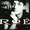 Roé - Soledad