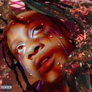 Trippie Redd - Abandoned feat. Mariah the Scientist