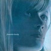 Francoise Hardy - Tout ce qu'on dit