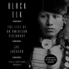 Joe Jackson - Black Elk: The Life of an American Visionary  artwork