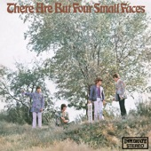 Small Faces - Itchycoo Park (Stereo)