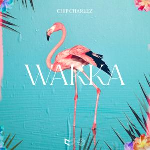 Chip Charlez - Wakka