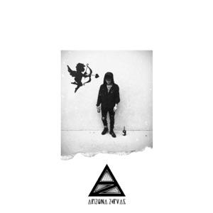 FML. - Single