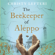 Christy Lefteri - The Beekeeper of Aleppo