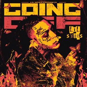 Going Off - Single Mp3 Download