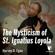 Harvey D. Egan - The Mysticism of St. Ignatius Loyola