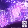 Nothing Really Matters by Tiësto, Becky Hill