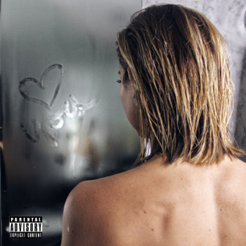 2WAYMIRROR Gabbie Hanna album songs, reviews, credits