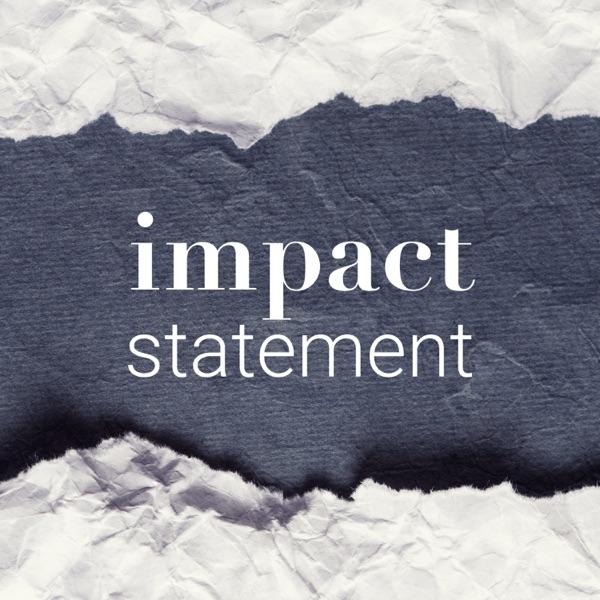 Impact Statement
