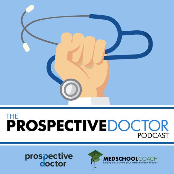 ProspectiveDoctor | Helping you achieve your medical school