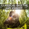 Classical Guitar and Forest ジャケット写真