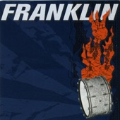 Franklin - Inventor of Loud