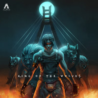 Download Mp3 Alpha P - King of the Wolves - EP