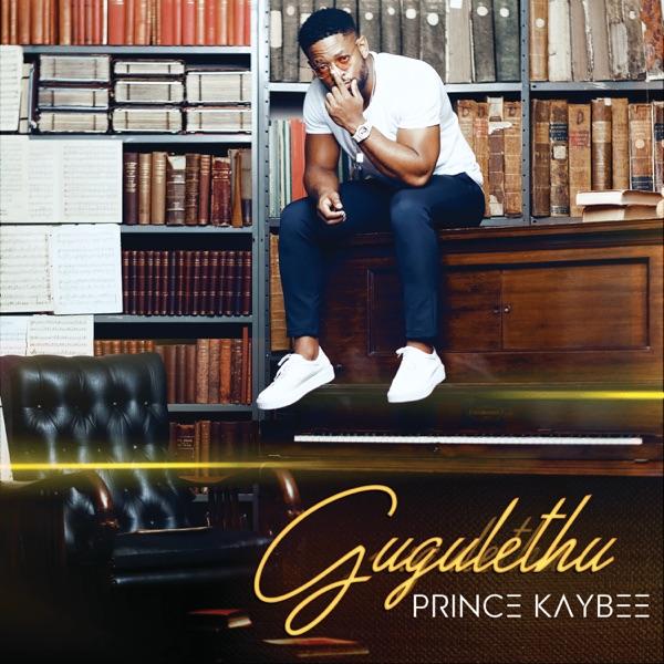 Gugulethu (feat. Indlovukazi, Supta & Afro Brothers) [Radio Edit] - Single
