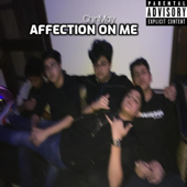 Affection on Me - ChinMay