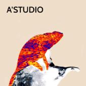Хамелеоны - A'Studio