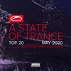 A State of Trance Top 20 - May 2020 (Selected by Armin van Buuren)