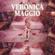 Veronica Maggio - Fiender är tråkigt - EP