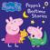 Peppa Pig - Peppa Pig: Bedtime Stories