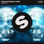 Bassjackers & TWIIG - Memento