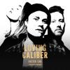 רינגטונים של Loving Caliber להורדה